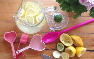 MMT Lemonade 3