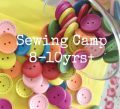 MMT Sewing Camp