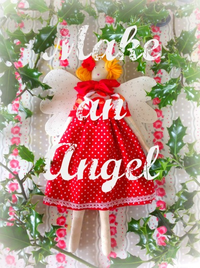 make-an-angel