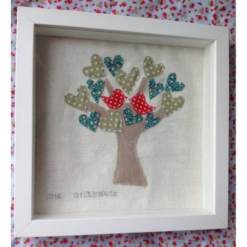 mmt-family-tree