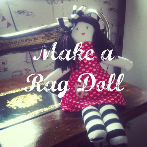 make-a-rag-doll