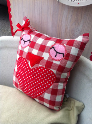 handmade-owl
