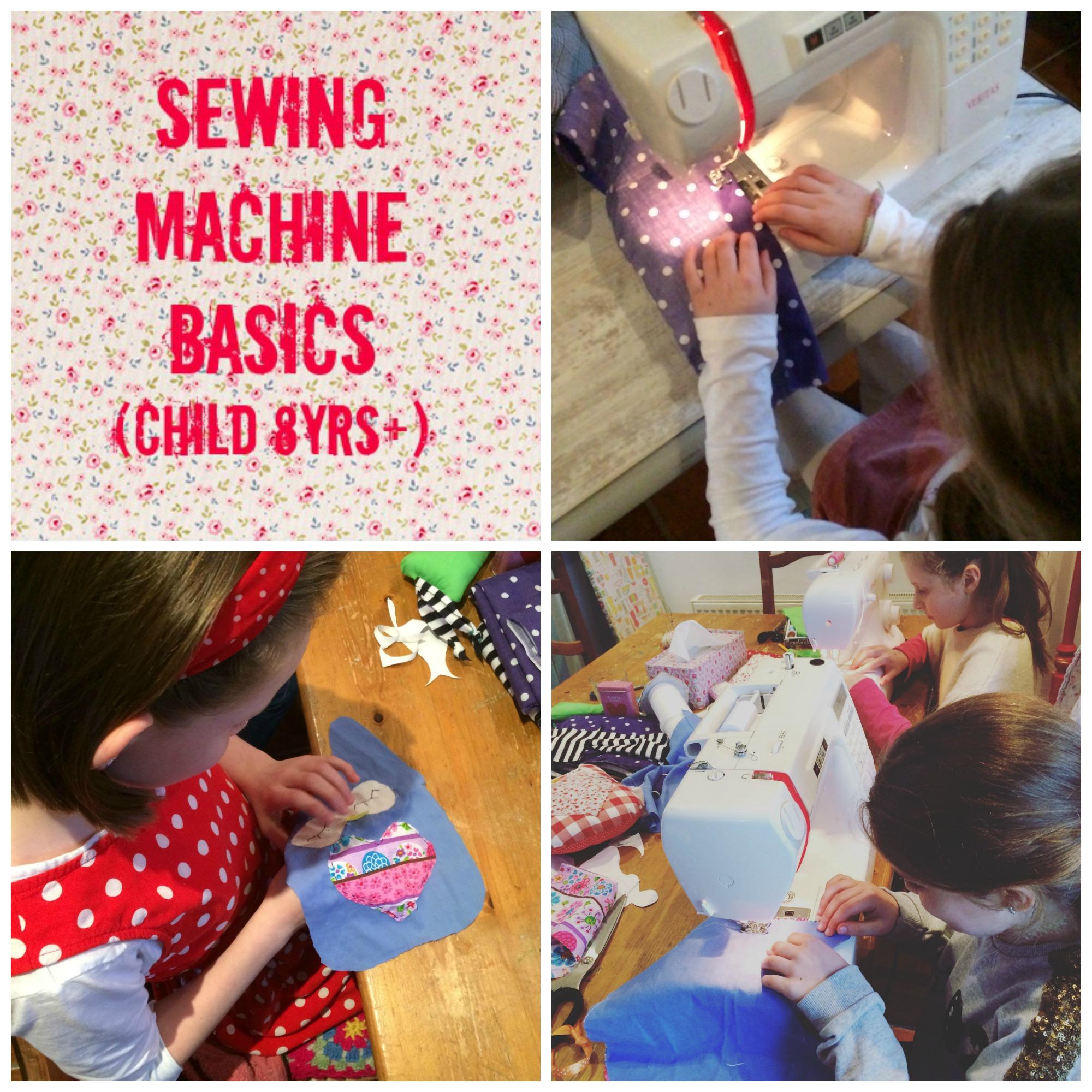 sewing-kids