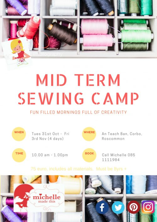 Mid Term Sewing Camp jpg