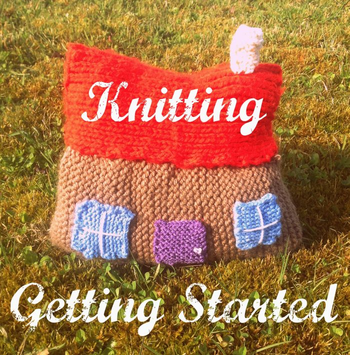 knitting-getting-started