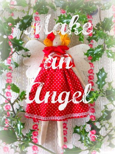 make-an-angel