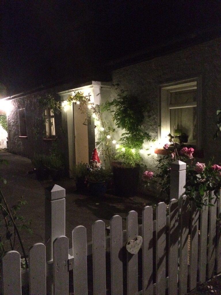 mmt cottage