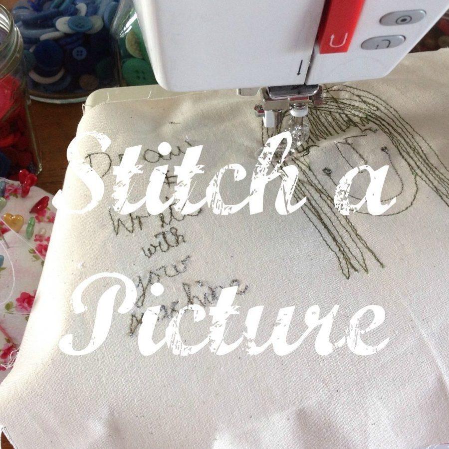 mmt stitch-a-picture